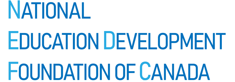 nationl-education-development-foundation-of-canada