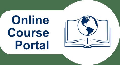 OIA Online Portal